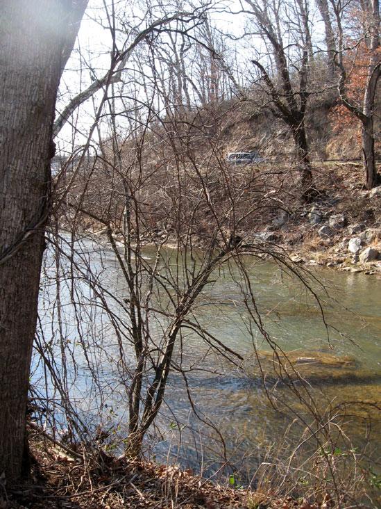 Riverside-feb-09