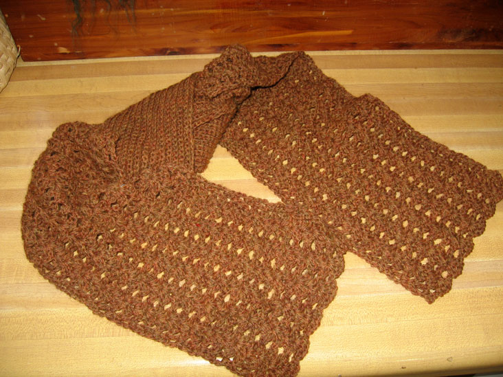 Brown-seaman's-scarf