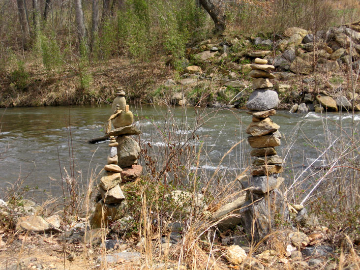 Rock-towers5