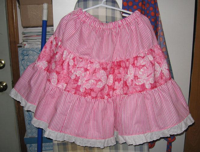 Elizas-pink-skirt