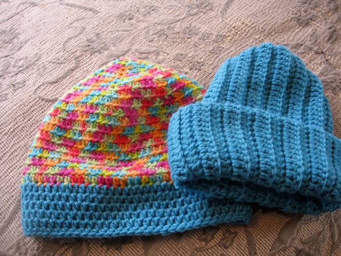 Innuknits-hat1