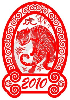 Chinese-year-of-the-tiger-2010