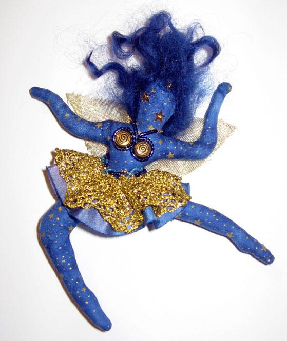 Gold-star-dancer-front