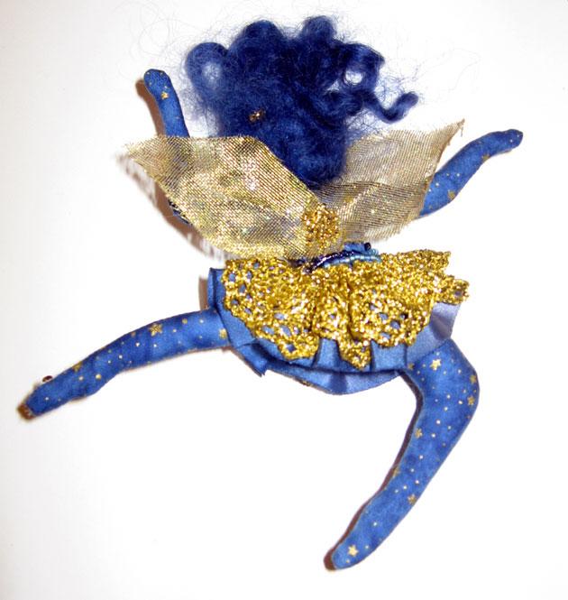 Gold-star-dancer-back
