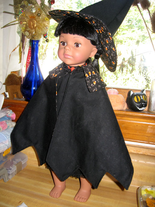 Bella-costume2