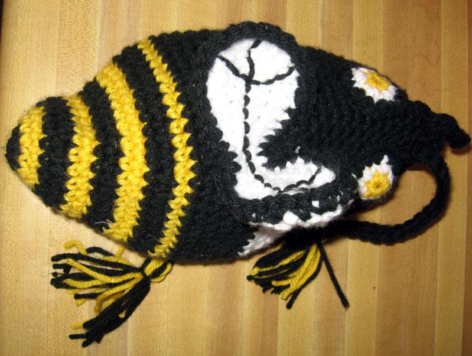 Bee-bag1