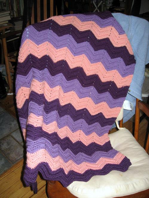 Zigzag-blanket1