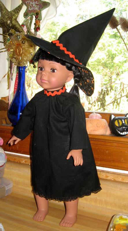 Bella-costume1