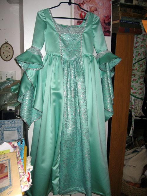Fairytale-dress1