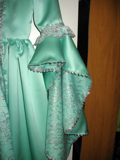 Fairytale-dress4