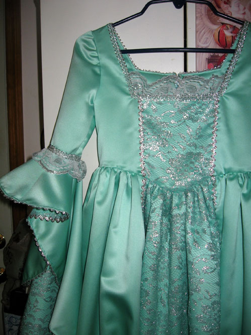 Fairytale-dress3
