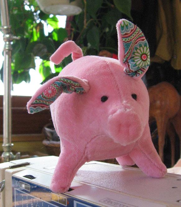 Martin-the-pig1