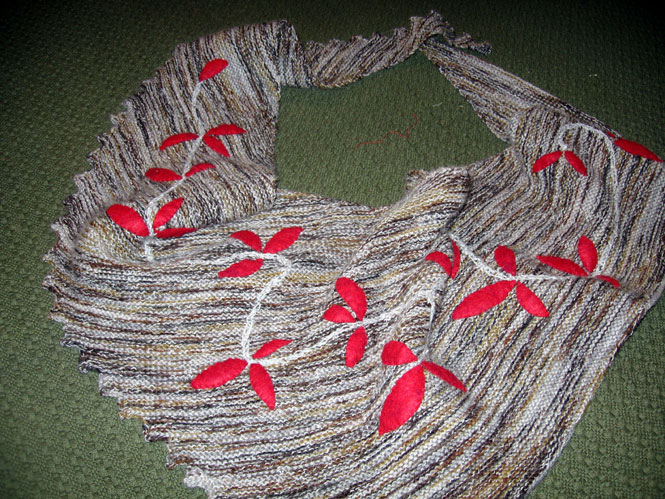 Hitchhiker-shawl4