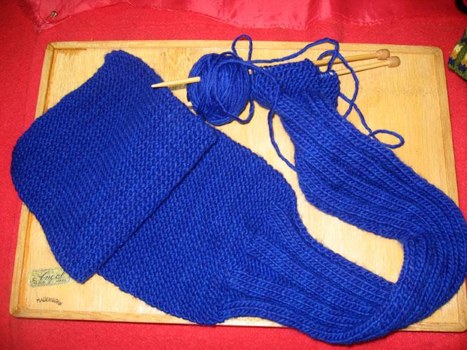 Malabrigo-scarf1