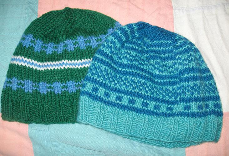 A4a-hats2