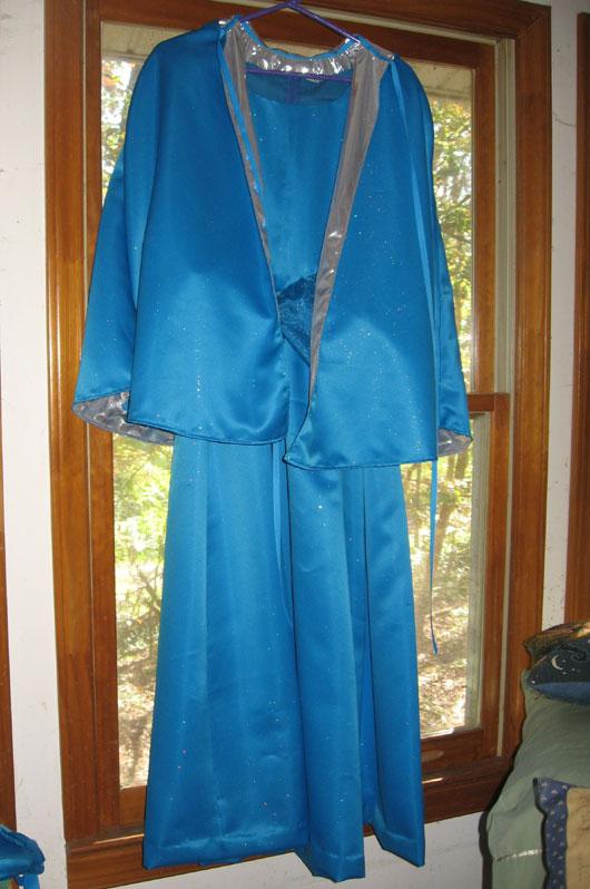 Cinderella-dress1