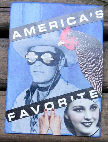 Atc-americas-favorite