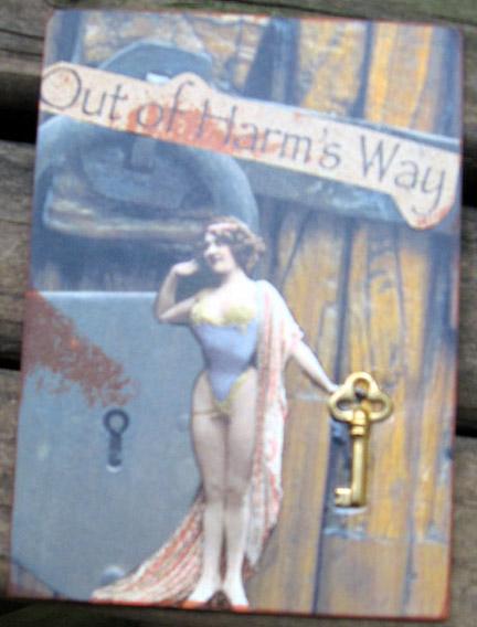 Atc-harms-way