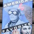 Americas-favorite