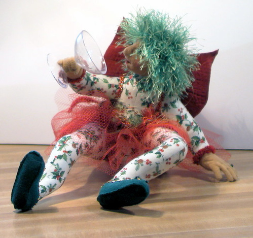 kirbanita.typepad.com > Art Dolls