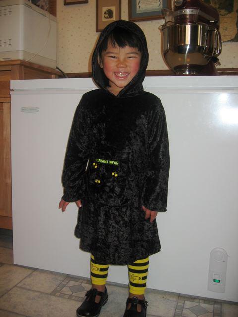 Bee_dress