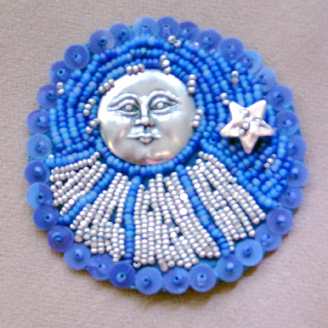 Blue_moon_pin