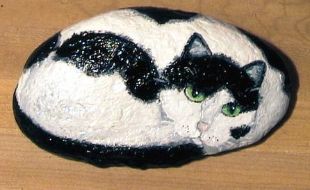 Cat_rock_1