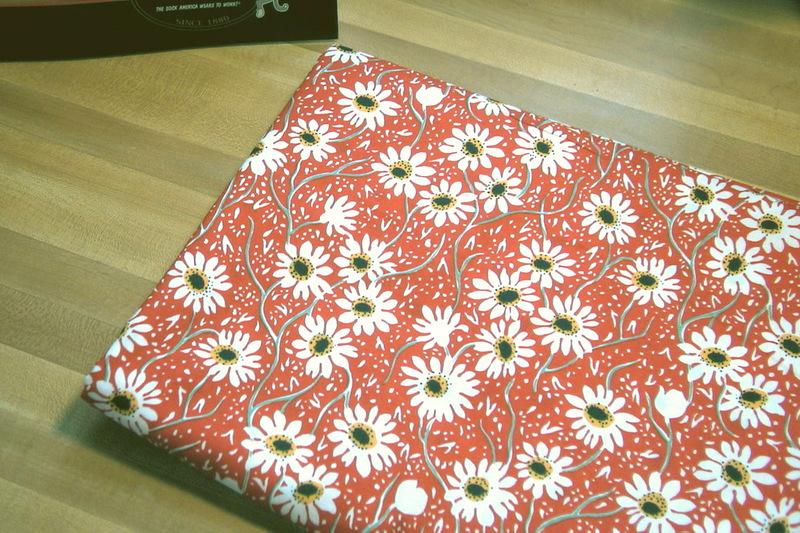 Eliza_skirt_fabric