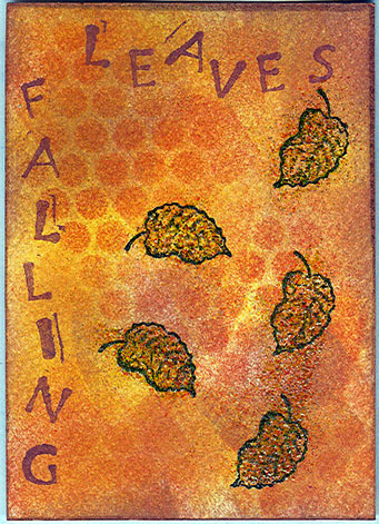 Fallingleaves