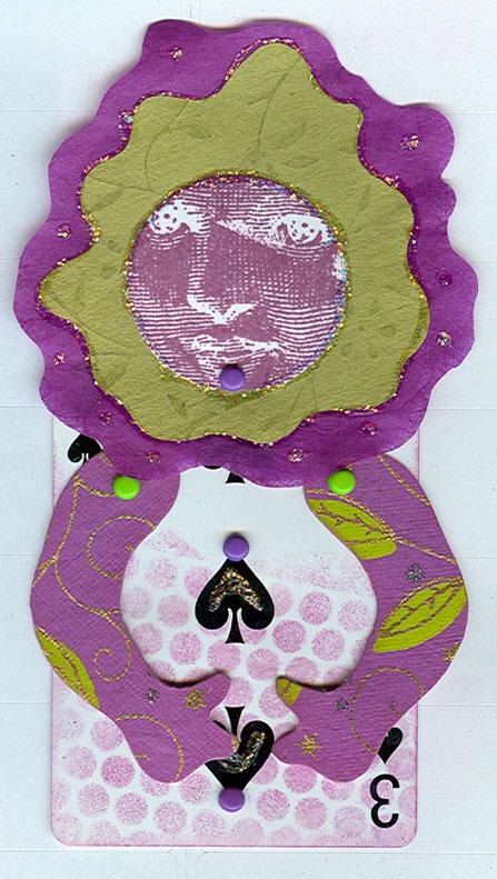 Flowerbaby3ofspades