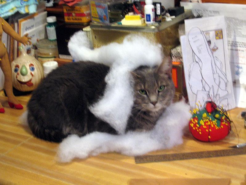 Helpfulcat3
