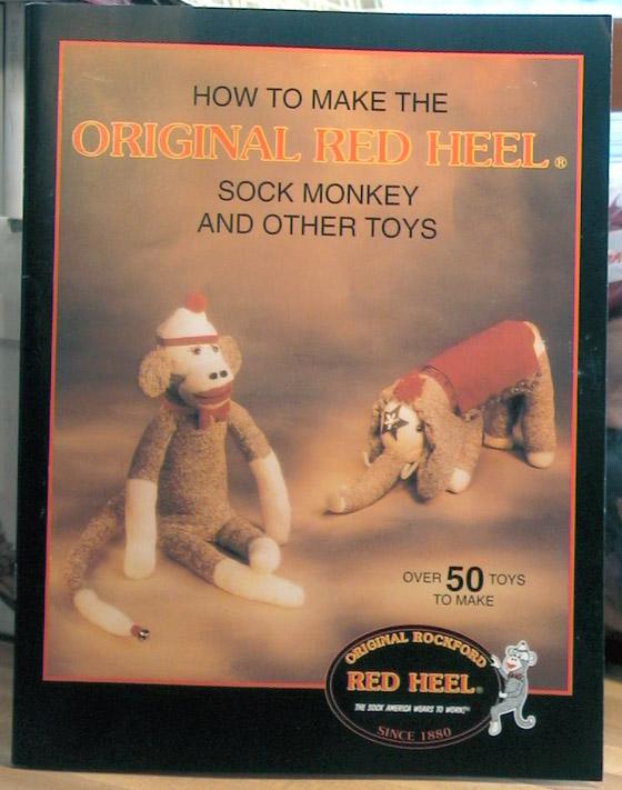 Sock_monkey_book