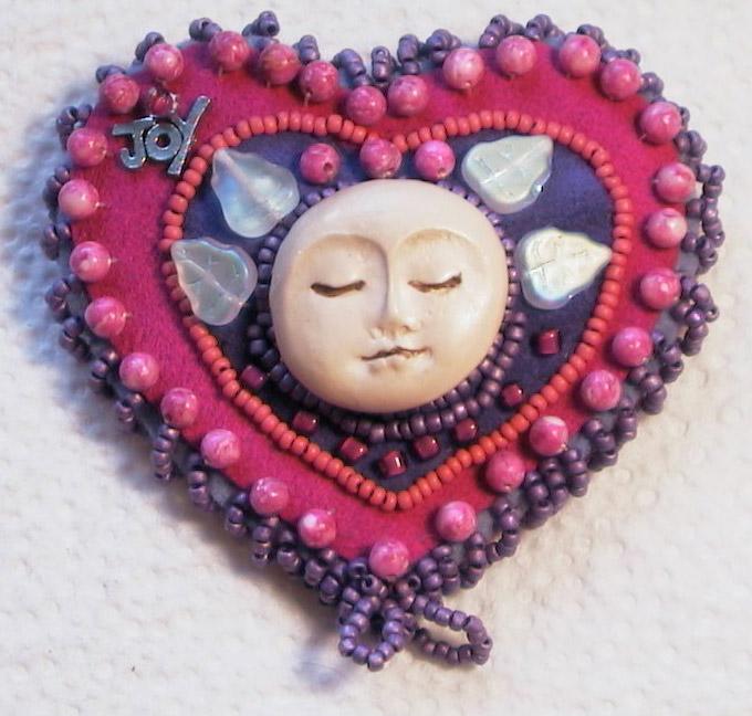 Valentine_pin