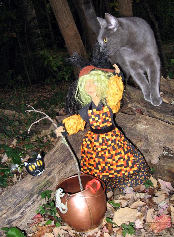 Witchchallengeouttake