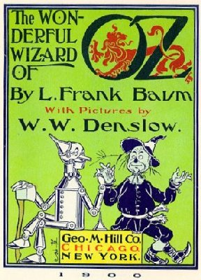 Wizard_title_page_1