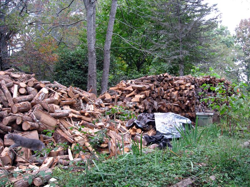 Woodpileoverview