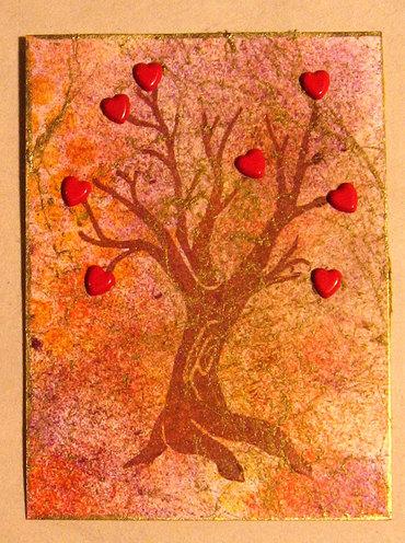 Treeofheartsfinal