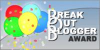Breakoutbloggeraward_2