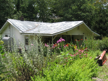 Housewithflowers1_2